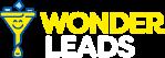 Wonder Leads